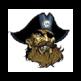 Pirate bay direct download 插件