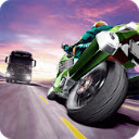 Traffic Rider Mod Apk - Unlimited Money 插件