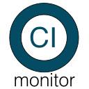 CircleCI Monitor 插件