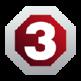 tv3adblock 插件