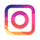 App Instagram™ (With Direct Messages)