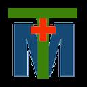 MAAREF SEO tool 插件