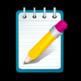 Lightweight Notepad 插件
