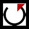 Youtube Logo Reverter
