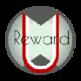 TesMedia RewardU 插件