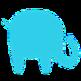 Estimation Elephant 插件