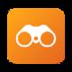Farsight DNSDB Scout™