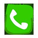 HoCalls - Caller Name Lookup 插件