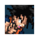 Super Smash Flash 2 Game 插件