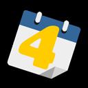 Un4gettable Google Calendar Reminders 插件