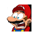 Super Mario 插件
