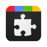 Developer Dashboard Stats 插件