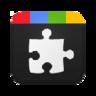 Developer Dashboard Stats