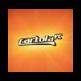 Cartola 插件
