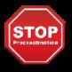 StopProcrastination 插件