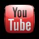 YT Links 插件