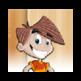 UltraIMG - Image Hosting Screenshot Capture 插件