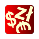 Quick Currency Converter 插件