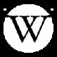 Wikipedia Peek 插件