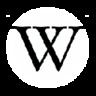 Wikipedia Peek