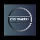 Unused CSS Tracker 插件