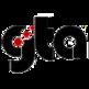 Globalization Test Assistant 插件