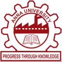 GPA Calculator- Anna University 插件