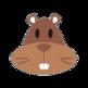 Burrow: Gopherspace Explorer for Chrome
