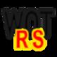 WoT RS - World of Tanks Рейтинги и статистика