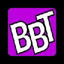 BoD's Bookmark Tool