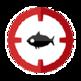 Dot Phishing Protector 插件