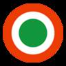TimePilot 插件