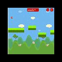 Red Ball 3 Oyunu Oyna 插件