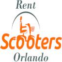 RentOrlandoScooters Notifications & Updates