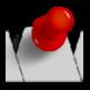 ThumbTack 插件