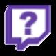 Twitch Stream Randomizer 插件