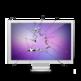 Screen Shatter 插件
