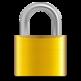LockTabs2Switch 插件