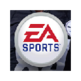Madden NFL 19 Search 插件