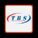 Công cụ đặt hàng Tbs