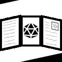 D&D Beyond Custom DM-Screen