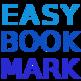 Easy Bookmarks 插件