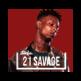 21 Savage Search 插件