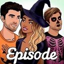 Episode Cheats Free gems and passes