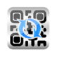 2QRcode 插件