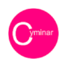 Screensharing for cyminar and webphone 插件