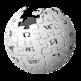 Wikipedia to WikiZero 插件