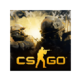 Counter Strike Global Offensive wallpapers 插件