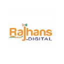 Rajhans FOR LSK DEVICES 插件