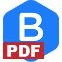 BeeLine Reader PDF Viewer 插件